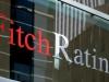 Fitch присвоило облигациям АКБА-КРЕДИТ АГРИКОЛЬ банка рейтинг B+