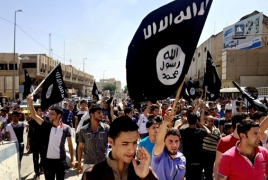 Islamic State begins mass retreat from Syria, Iraq to North Africa