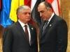 Վիեննայում ՀՀ ու Ադրբեջանի արտգործնախարարները հանդիպել են