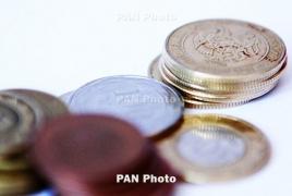 ՊԵԿ. Ռիսկային հարկ վճարողների հարկային եկամուտն աճել է ավելի քան 19%-ով