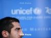 Armenian midfielder Mkhitaryan doesn't behave like star: Chempionat