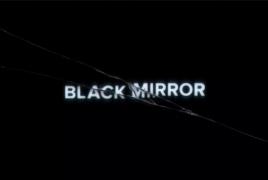 Объявлена дата выхода нового сезона «Черного зеркала»