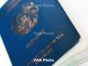 U.S. citizen paid a bribe to obtain Armenian passport