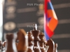 Armenian grandmaster sole leader of Chess Classic FIDE OPEN