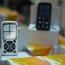 В Армении выпустили новый телефон «Армфоник» для детей и пожилых людей