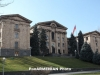 National Assembly passes Armenia's domestic violence law