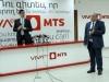 ՎիվաՍել-ՄՏՍ-ը գործարկում է «Զանգ Wi-Fi-ով» ծառայությունը