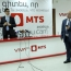 VivaCell-MTS brings Wi-Fi Calling service to Armenia