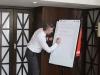 Ակբա-Կրեդիտ Ագրիկոլ բանկը ՓՄՁ-ների համար դասընթաց է կազմակերպել