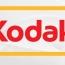 Kodak выпустил мини камеру мгновенной печати