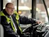 Նիդերլանդների  պաշտպանության նախարարը  ավտոբուսի վարորդ է դարձել