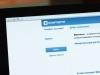 Во ВКонтакте запустили приложение «Тайный Санта»