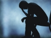 Researchers identify 5 different types of anxiety and depression
