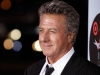 Dustin Hoffman reveals how he got inspiration from William Saroyan