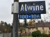 Entire village in Germany auctioned off for 140,000 euros