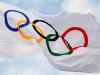 Большинство российских спортсменов согласились выступить на Играх-2018 под нейтральным флагом