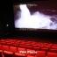 В Саудовской Аравии впервые за 35 лет откроют кинотеатры