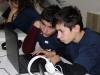 7 համայնքի ավելի քան 80 աշակերտ մասնակցել է «Ծրագրավորման ժամին»