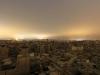 More jihadist leaders assassinated in northern Syria