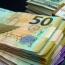 Банки Азербайджана сократили активы на 16% в 2017 году