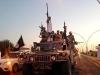 Islamic State launches new battle in Deir ez-Zor