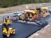 Բաբաջանյան-Աշտարակ նոր ճանապարհի շինաշխատանքներով կզբաղվեն իտալացիները