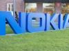 Глава Минтранса РА предложил Nokia создать научно-исследовательскую лабораторию в Армении