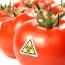 Armenia moving to bar use of GMOs