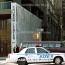 Взрыв на автовокзале в Нью-Йорке: Людей эвакуируют