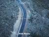 В Армении есть труднопроходимые автодороги: Ларс открыт