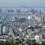 ԶԼՄ. Հարավային Կորեան խնդրել է ԱՄՆ-ին հետաձգել զորավարժությունները մինչև Օլիմպիադայի ավարտը