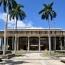 Столица штата Гавайи намерена установить дружественные отношения со Степанакертом