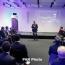 ImpactAim startup accelerator launches in Armenia