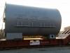 Армянская АЭС получила новый турбогенератор от «Русатом Сервиса»