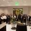 Сотрудничество Америабанка с банком Golden State способствует развитию бизнеса