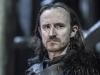 GoFundMe page seeks to bring back beloved 'Game of Thrones' character