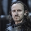 GoFundMe page seeks to bring back beloved 'Game of Thrones' character