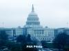 Конгресс США не возобновил экономические санкции против Ирана
