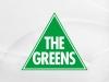 Австралийские зеленые признали Нагорный Карабах