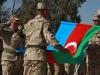 В Азербайджане 400 военных, проституток и пастухов обвинили в сговоре в пользу Армении