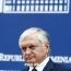 Armenia names main obstacle to Karabakh settlement