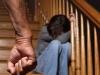 В Армении окончательно принят законопроект о семейном насилии