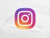 В Instagram появилась возможность подписываться на хэштеги