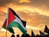 Исламские страны прoвозгласили Восточный Иерусалим столицей Палестины