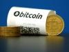 Общая стоимость криптовалют перевалила за $500 млрд