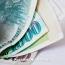 10 ամսում եկամտային հարկի գծով հարկային մուտքերն աճել են 3,8 մլրդ դրամով