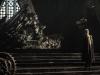 «Конец «Игры престолов»: Санса из сериала рассказала о заключительном сезоне