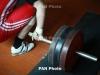 Армянские тяжелоатлеты за 4 года сдали 1000-1200 анализов на допинг: Все отрицательные