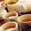 Tea-drinkers have lower risk of developing glaucoma: study
