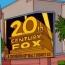 «Սիմփսոնների» 1998-ի սերիայում Fox-ի և Walt Disney-ի միավորման մասին կանխատեսում են գտել
